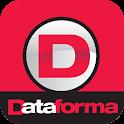 Dataforma 2.0 icon