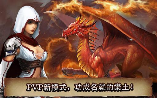 角色扮演必備免費app推薦|Stilland War HD(Adventure RPG)線上免付費app下載|3C達人阿輝的APP
