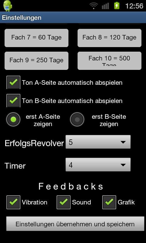 mC-LBox - 4all, 4free – Screenshot