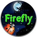 Firefly GO LauncherEX Theme icon