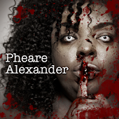 Pheare Alexander