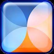 WebDrive, File Transfer Client