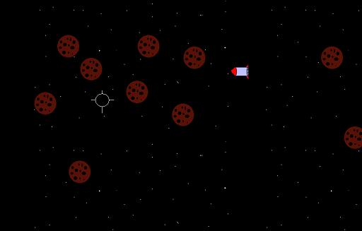 【免費動作App】AstroBlast-APP點子