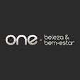 ONE Beleza .. file APK for Gaming PC/PS3/PS4 Smart TV