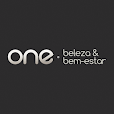 ONE Beleza & Bem-estar