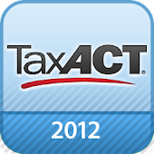 TaxACT Free Federal Edition