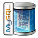 MySQL Helper icon