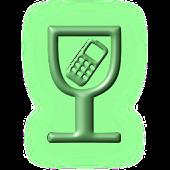 AlcoCalculator