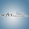 Atlantic City FCU icon