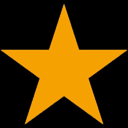 I Know Stars 娛樂 App LOGO-APP試玩