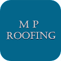 M Parry Roofing icon