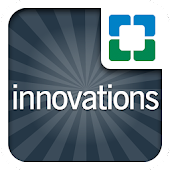 Cleveland Clinic Innovations