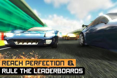Need for Car Racing Real Speed 1.3 screenshot 16167