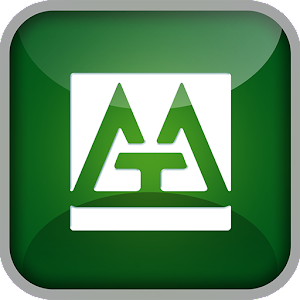 M&T Mobile Banking app for android