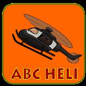 ABC Heli