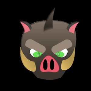 Lonely Boar 冒險 App Store-愛順發玩APP