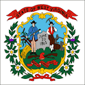 West Virginia Facts logo