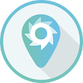 Pin Chat - Discuss Locally