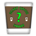 Secret Menu Secret Drinks icon