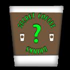 Secret Menu Secret Drinks icon