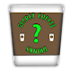 Hidden Menu Coffee Drinks icon