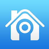 App AtHome Video Streamer APK for Windows Phone