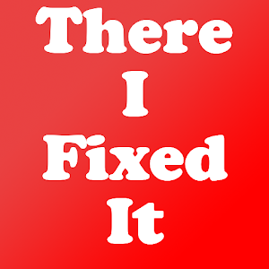 there i fixed it viewer   android apps on google play