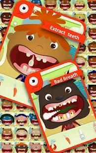 Tiny-Dentist 13