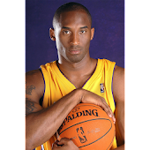Kobe Bryant Highlights