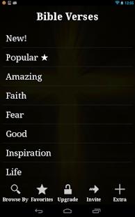 玩書籍App|Bible Verses免費|APP試玩