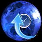 Data Xfer Calc icon