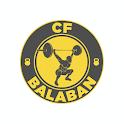 CF Balaban icon