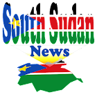 South Sudan Newspapers icon