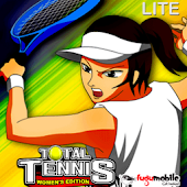 Total Tennis_Lite
