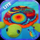 Woolizoo's Ocean Rescue Lite icon