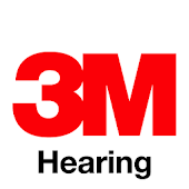 3M Hearing Conservation Guide