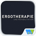 Ergotherapie and Rehabilition icon