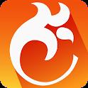 Naris Nhat Ban icon