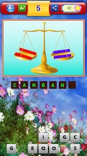 Đuổi Hình Bắt Chữ 2014 - screenshot thumbnail
