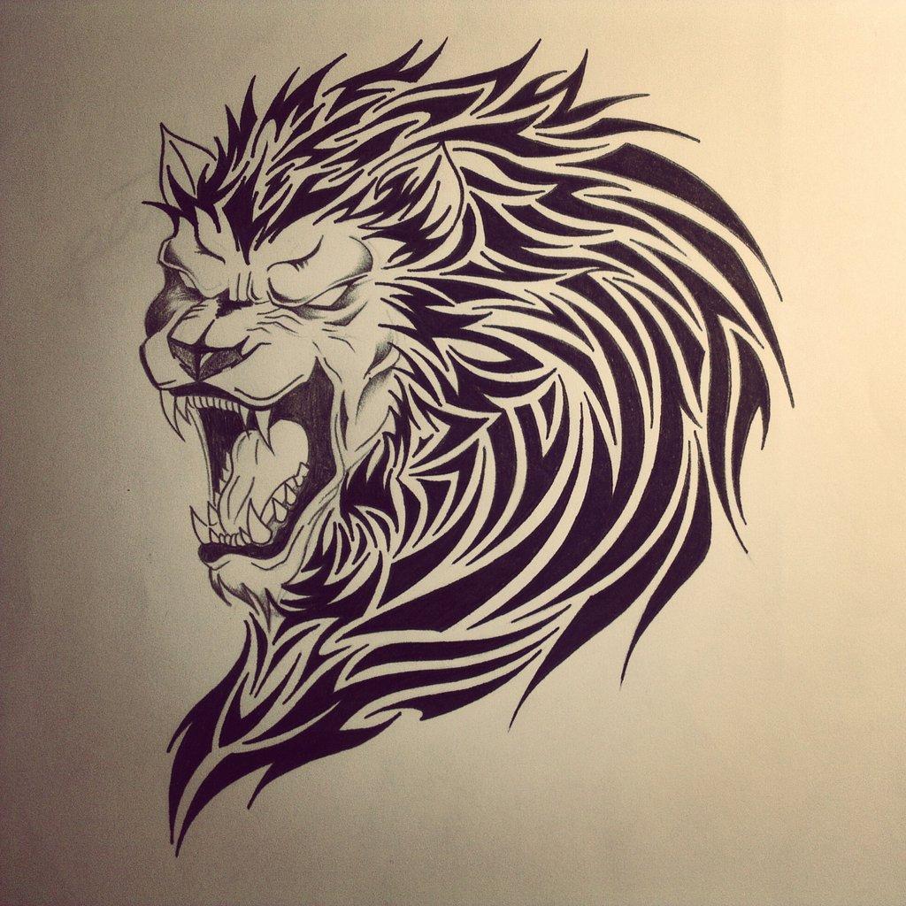 Tribal-Tattoos YgZRMbkfTYU5zAPiGDHJA7adihq8xCxa8JacZqjri3X-I6FYRjdHtQjdmWo-nx9IZZo=h1080