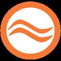 NorthWrite Kiosk logo
