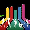 Moko Albums Collection logo