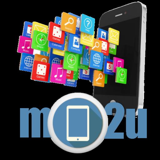 MobiApp2U