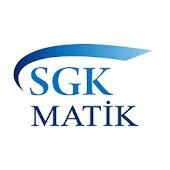 SGK Matik:Emekli Hesaplamaları