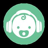 Radio TiniPlay