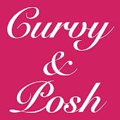 Curvy & Posh Boutique