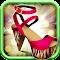 Girls Games - Shoes Maker 1.0.1 Apk