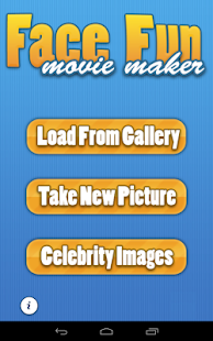 Movie Creator - Android Apps on Google Play