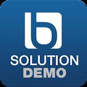 ENZ-MAP Solution Demo