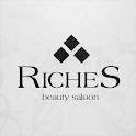 Riches Beauty Saloon